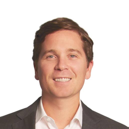 Brad Rettig